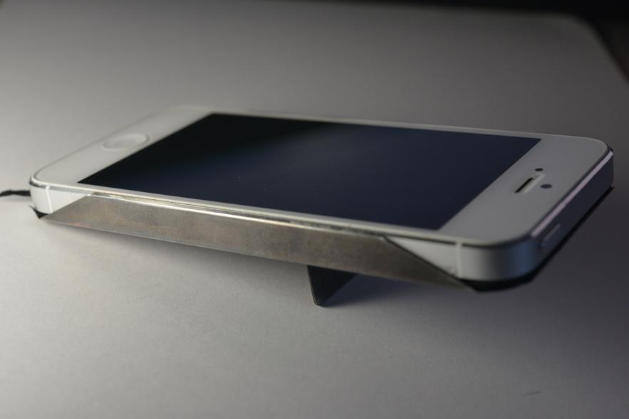 三款EVA手机壳展示 - wildgun - ???